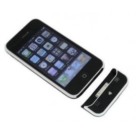 iCarte™ 110 NFC / RFID Reader for iPhone® 3G / 3GS