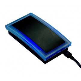 NFC/HF reader/writer USB