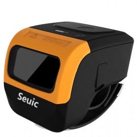 2D Ring Scanner Seuic