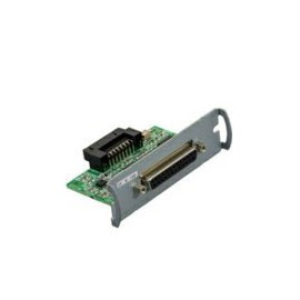 RS232C I/F board for B-EX series