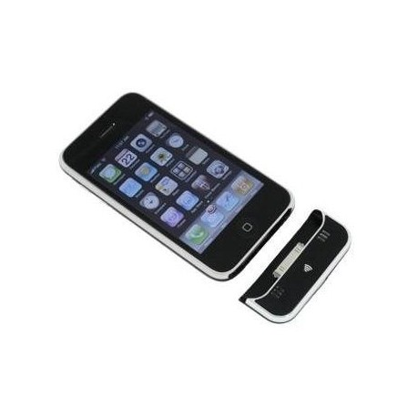 iCarte 110 NFC / RFID Reader for iPhone
