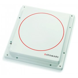 A-ST1330 TT Table Top ANTENA RFID HF