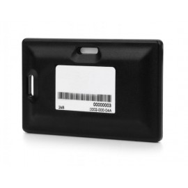 RFCode Active Badge Tag R140 (pack 20 ud.)