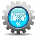 Specialized RFID Technical Support (5 hours)