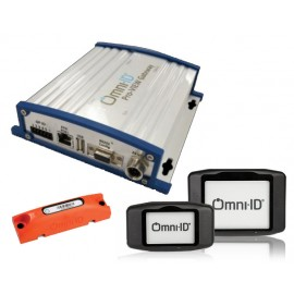 Omni ID Proview Kit