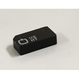 RFID tag Omni-ID Fit 400 (100 units)