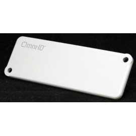RFID tag Omni-ID Exo 800P Rigid (units)