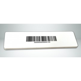 RFID tag Omni-ID Flex 1600 (units)
