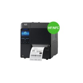 HF/NFC RFID CL4NX Printer