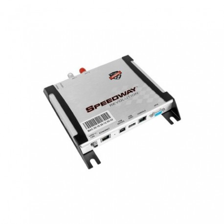 Speedway Revolution R120 (by Impinj) RFID Reader