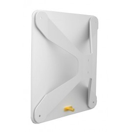 KEONN Advantenna-P11 RFID Antenna holder