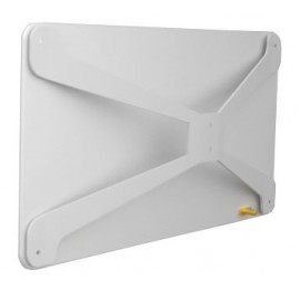 KEONN Advantenna-P12 RFID Antenna holder