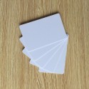 NFC Ntag213 card  (500 pcs)