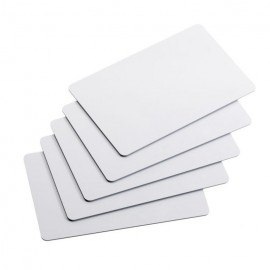 Mifare 1K PVC Card (500 pcs)