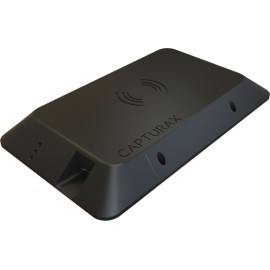 Lector RFID UHF USB ultracompacto