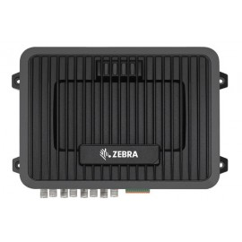 Zebra FX9600 4 Ports Fixed RFID Reader