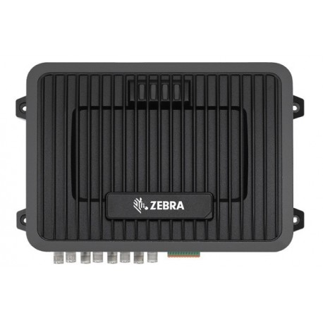 FX9600 4 Ports Fixed RFID Reader
