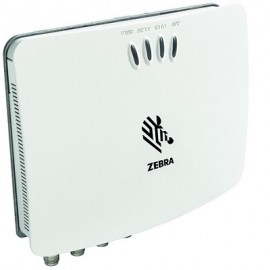Zebra FX7500 2 ports RFID Fixed reader